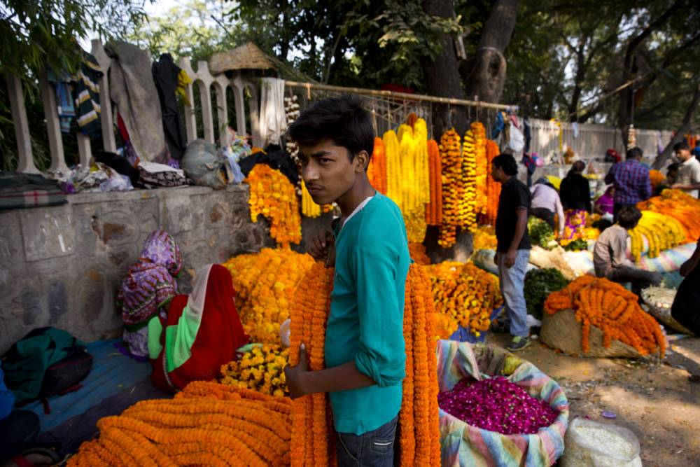 When is Diwali 2016? Guide to the five-day festival of light