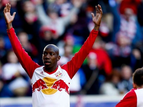 Bournemouth targeting January swoop for MLS star Bradley Wright-Phillips – report
