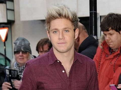 Niall Horan reassures fans One Direction will NOT go solo