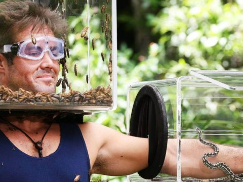 Spencer Matthews' exit from I'm A Celebrity 'could cost him £300k' amid steroid addiction revelations as companies reportedly drop him