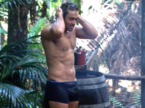 Spencer Matthews won't be replaced in the I'm A Celebrity jungle, confirm And and Dec