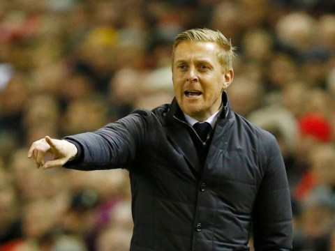 Five massive games that could define Swansea City's season and Garry Monk's future