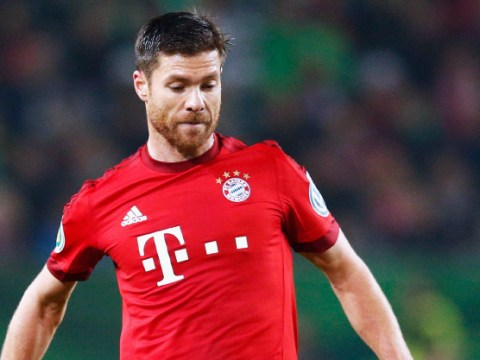 Liverpool keen on re-signing Xabi Alonso in surprise transfer – report