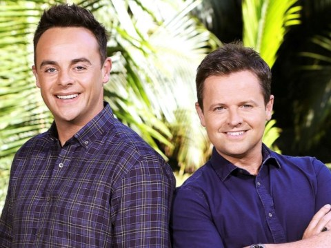 I'm A Celebrity: 10 surprising facts about the safety of contestants you may not have known