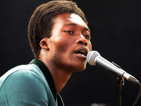 'I dedicate this to Paris': Benjamin Clementine wins the 2015 Mercury Prize