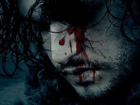 HBO is ruling out Game Of Thrones' spin-offs (for now)