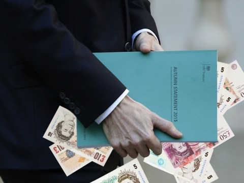 Osborne's Autumn Statement: What can we expect from today's announcement?