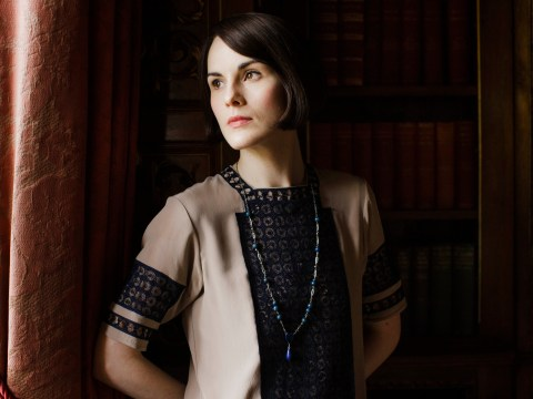 Downton Abbey finale: One wedding and very nearly a funeral