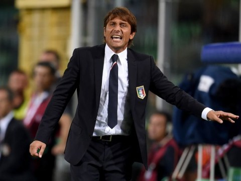 Antonio Conte could become Chelsea manager after Euro 2016 – report