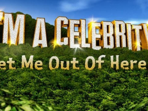 Oops! I'm A Celebrity 2015 star accidentally gives away that she's taking part