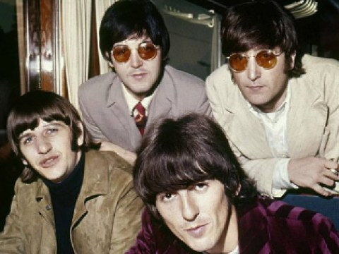 Quiz: How well do you know the lyrics to The Beatles' No.1 hit Let It Be?