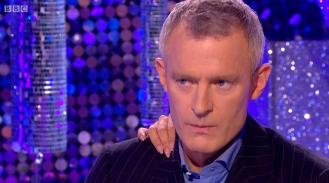 jeremy-vine-tango-strictly-come-dancing-it-takes-two