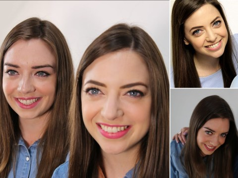 Woman who set out to find her 'twin stranger' has found her THIRD doppelganger