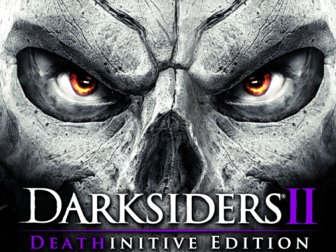 Darksiders II: Deathinitive Edition review – Death warmed up