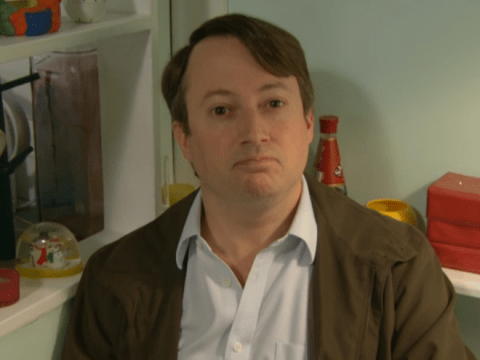 10 moments from episode one which prove that Peep Show is as funny as ever