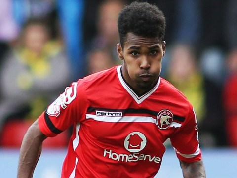 Manchester City, Arsenal, Liverpool and Spurs all trail youngster Rico Henry – report