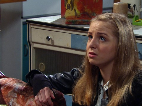 Emmerdale spoilers: Belle Dingle's big illness lie reunites Zak and Lisa?