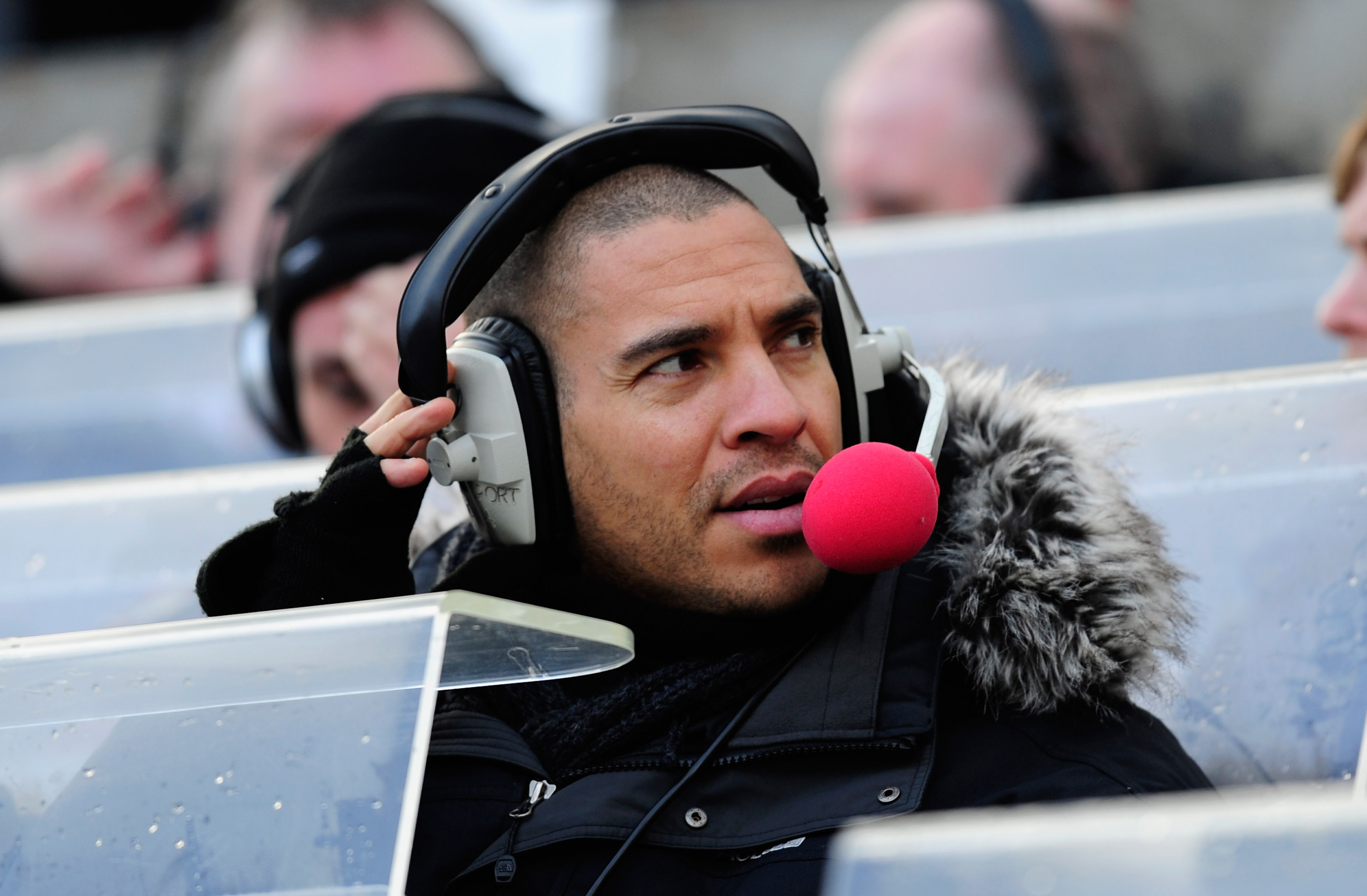 Stan Collymore blasts Aston Villa officials by ordering them to resign