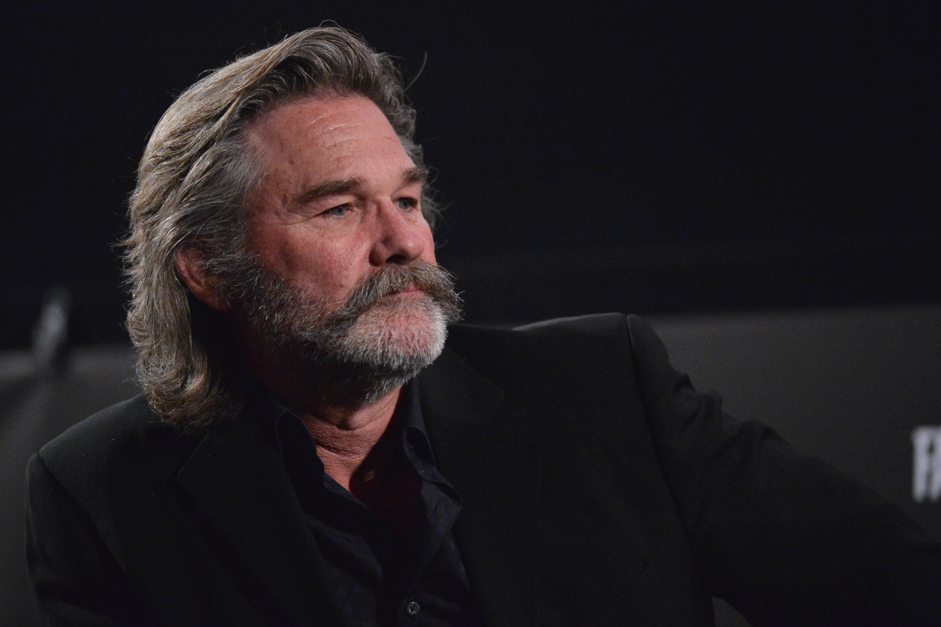 Is Kurt Russell joining Guardians Of The Galaxy 2? Please say Kurt Russell is joining Guardians Of The Galaxy 2