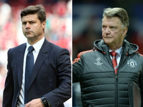 Why Liverpool, Manchester United and Tottenham Hotspur must take the Europa League seriously