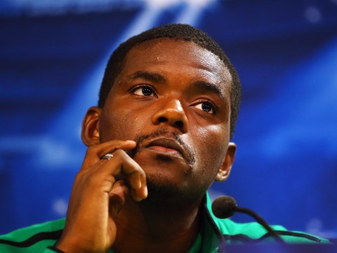 Arsenal must buy William Carvalho in the January transfer window if they want to win the Premier League