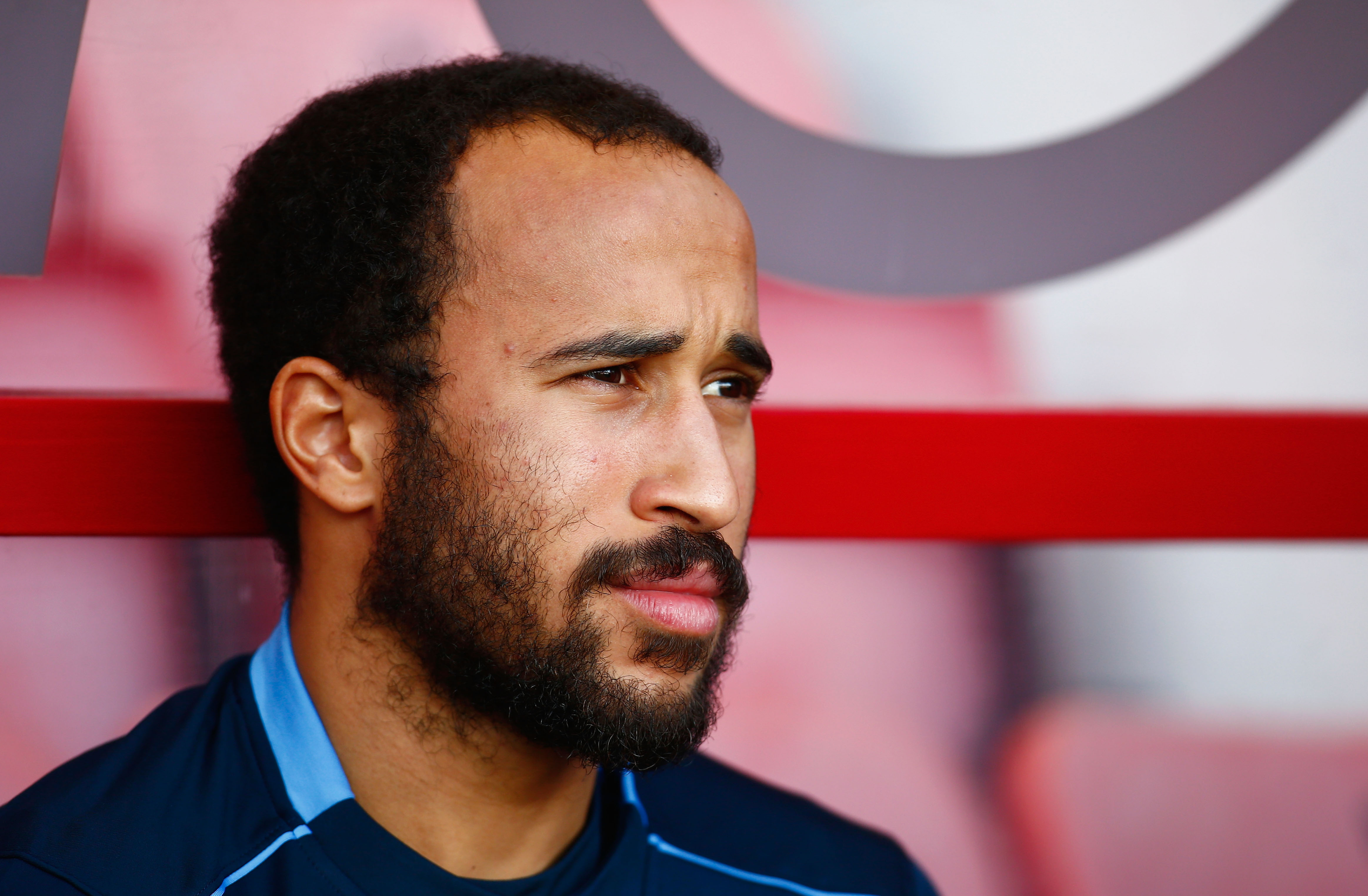 Sunderland look to have won the race to sign Spurs winger Andros Townsend