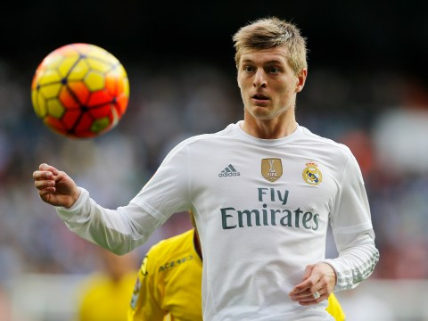Why Liverpool must break the bank to sign Real Madrid's Toni Kroos