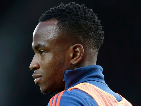 Tottenham to revive interest in transfer of West Brom striker Saido Berahino – report