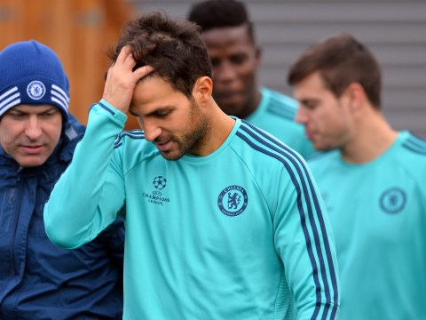 How Chelsea must line up to beat FC Porto in their final Champions League group game