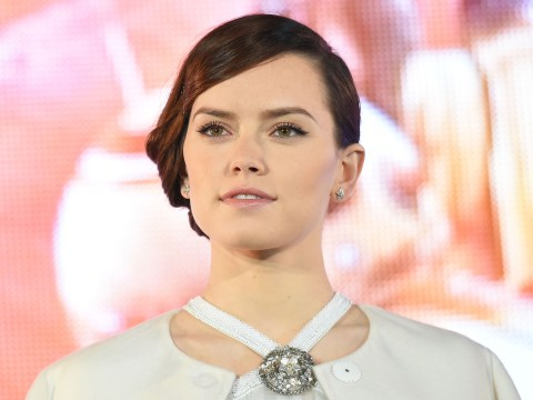 Star Wars' Daisy Ridley has revealed her long battle with endometriosis