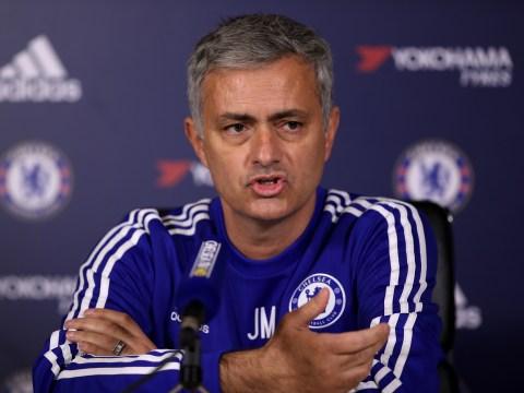 What happens if Chelsea thrash Sunderland?