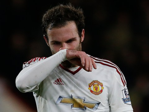 Manchester United v Norwich City Premier League: Team news, injury news, team line ups and TV times