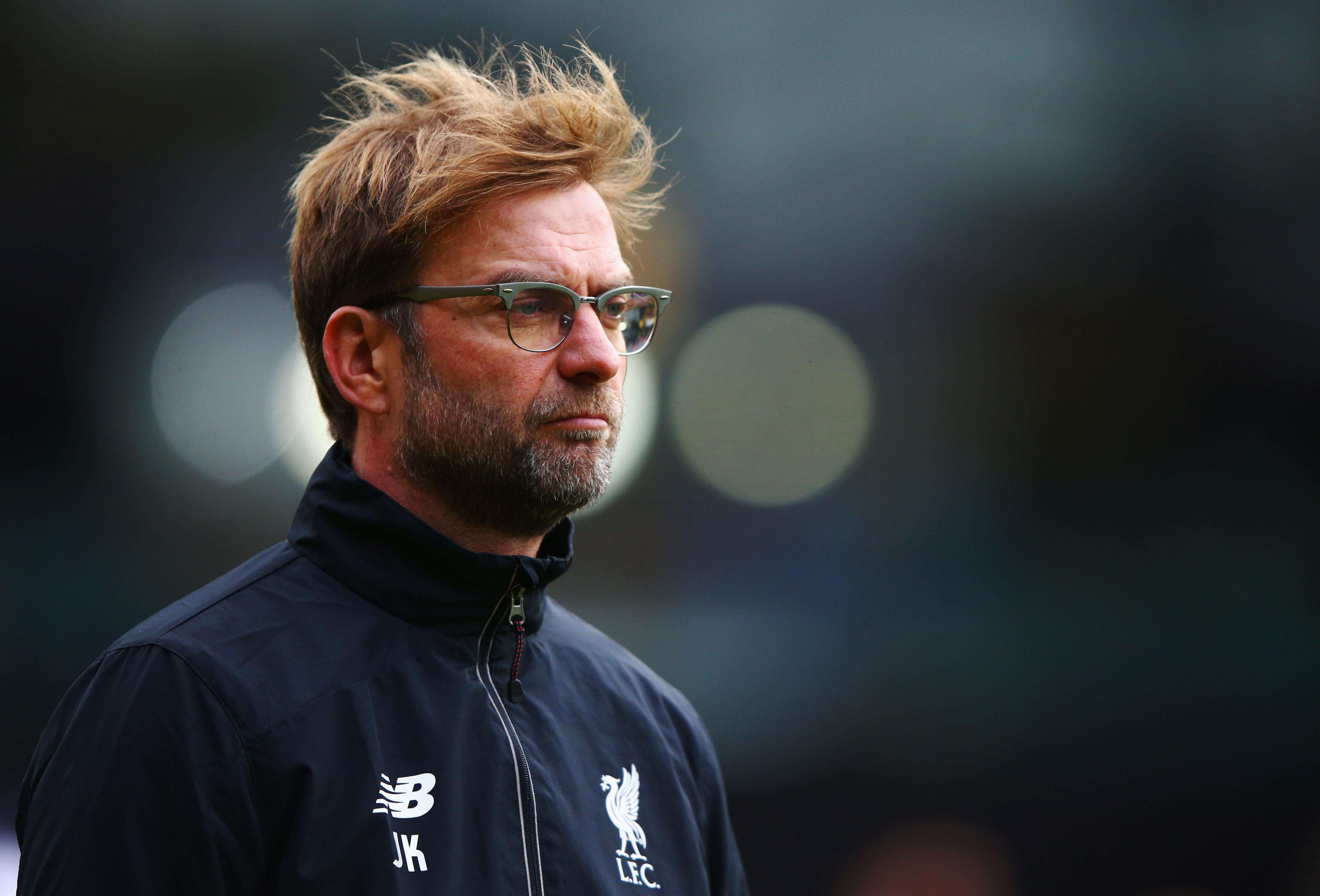 Liverpool eye Neven Subotic or Joel Matip transfers after Martin Skrtel injury – report