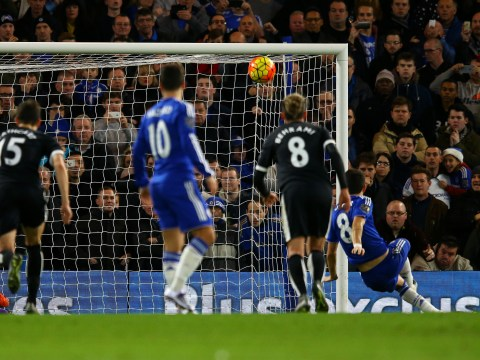 Five things we learned from Chelsea's 2-2 draw with Watford