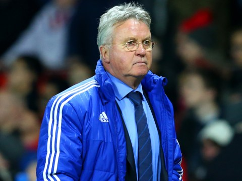 Chelsea transfer news: Paul Pogba enquiry, Loic Remy to Aston Villa on loan, Branislav Ivanovic exit – reports