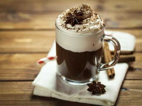 7 special boozy hot chocolate recipes