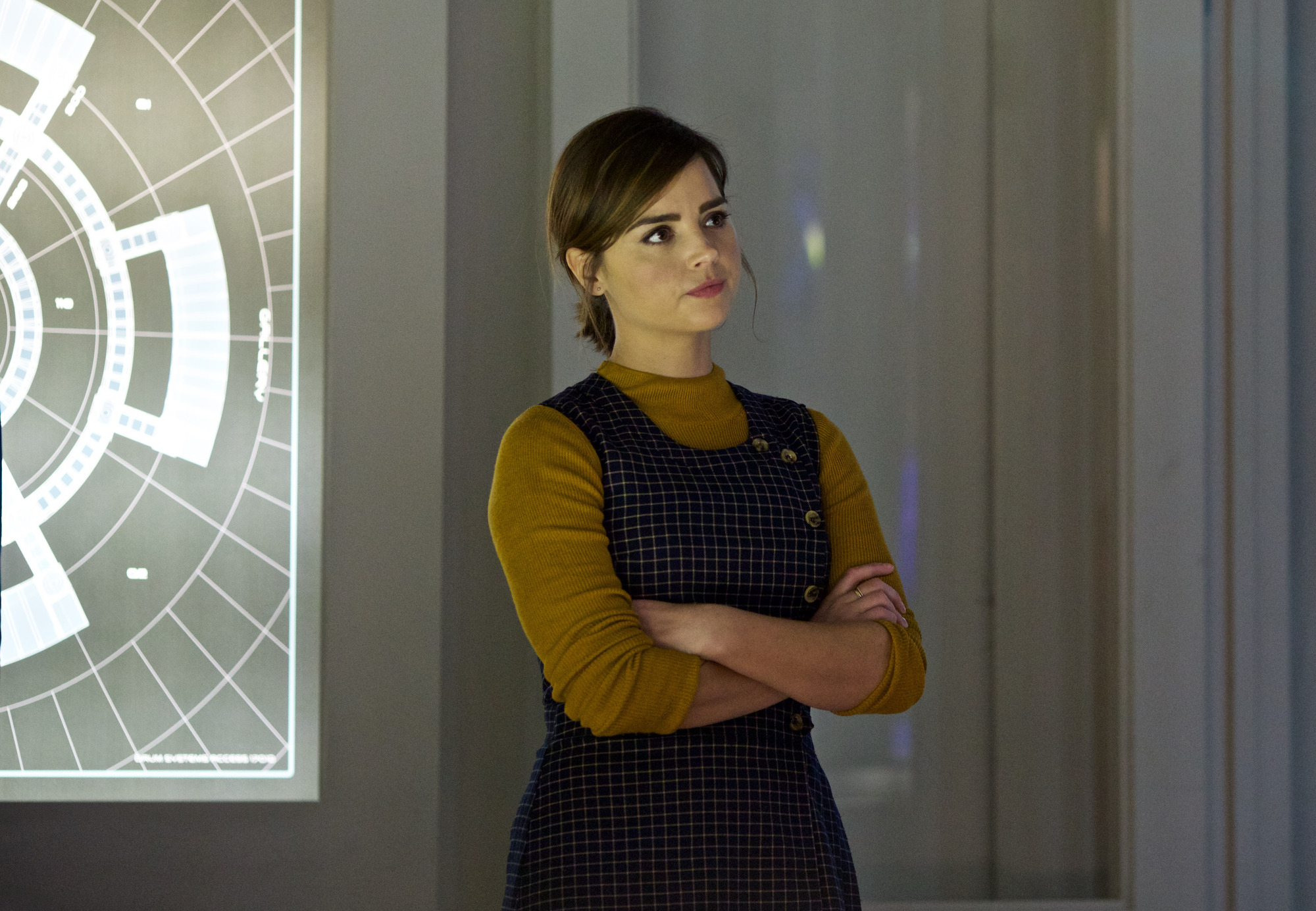 Jenna Coleman's Clara leaves Doctor Who (again) – here are the best and worst companion exits