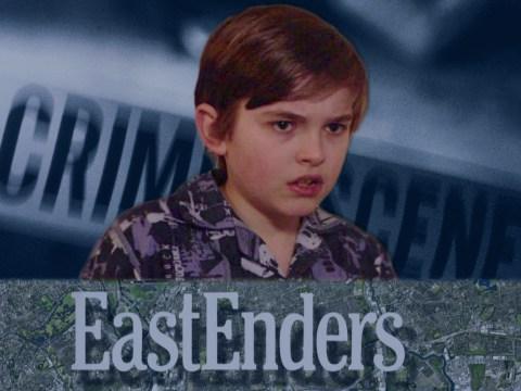 EastEnders spoilers: Bobby Beale kills AGAIN? It's not looking good for Walford residents…