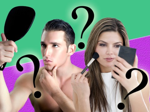 This one question will reveal if someone is a narcissist