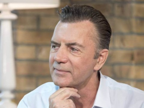 Duncan Bannatyne lied to court about his wealth during divorce case