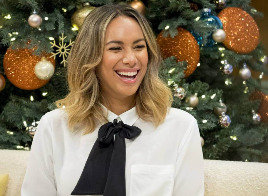 Leona Lewis confirmed to perform at X Factor final – but who else will be joining her?