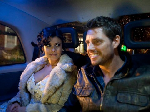 Keith Duffy for Coronation Street return as Ciaran McCarthy?