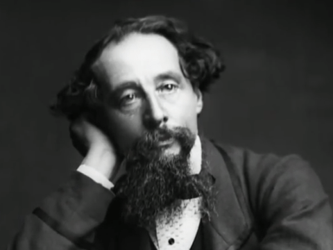 QUIZ: How well do you know Charles Dickens?