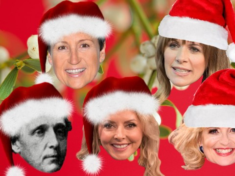 Quiz: How well do you know these Christmas Carols?