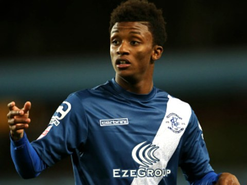Liverpool agree first option deal for Demarai Gray transfer – report