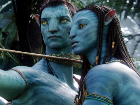 The sequel to James Cameron's Avatar has been delayed yet AGAIN