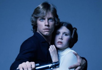 Star Wars: The Force Awakens: This is the order you should watch the first six films in