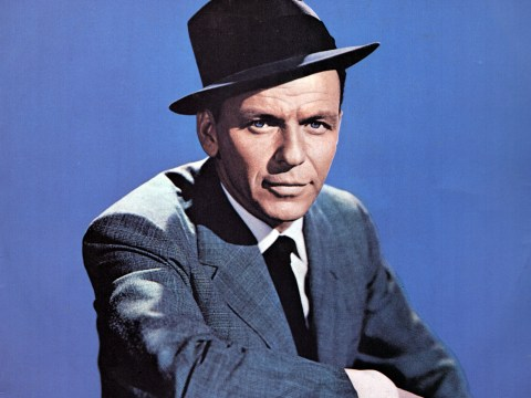 13 surprising facts you didn't know about Frank Sinatra