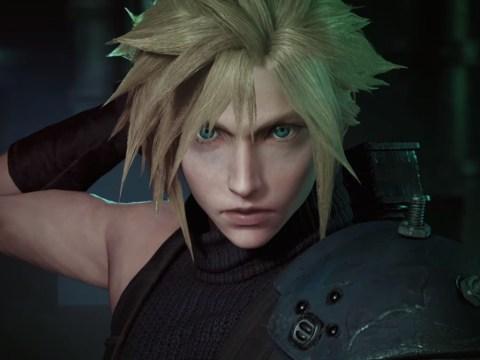 PlayStation Experience trailers: first Final Fantasy VII remake gameplay footage, Ni No Kuni II, and… Crash Bandicoot?