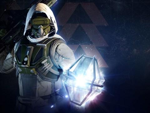 Destiny adds £25 level boost DLC